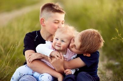 family_melansekoslak_1-1